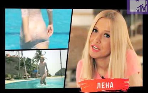 aziatka-s-bolshoy-zhopoy