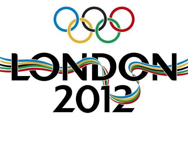 Олимпийские игры 2012 лондон волейбол