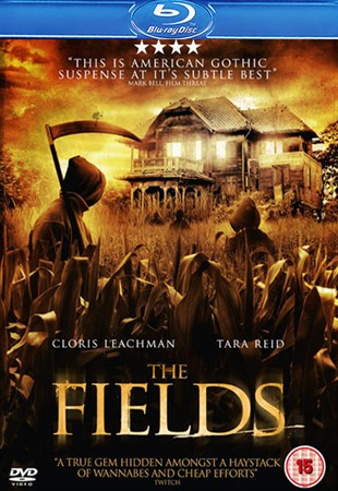 Поля / The Fields (2011/HDRip) cмотреть онлайн