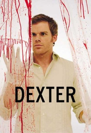 смотреть декстер 8 сезон онлайн:
