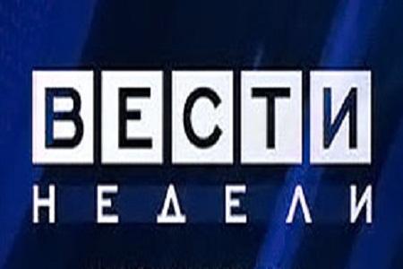http://super.megatemka.ru/uploads/posts/2013-01/1359309780_223.jpg